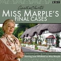 Miss Marple's Final Cases 653d6bcb-d195-430b-86a0-bd5277d78a2d