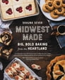 Midwest Made Cover Image