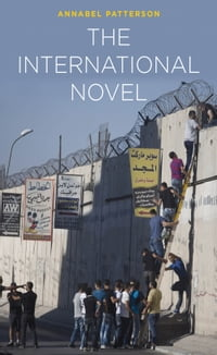 The International Novel