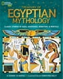 Treasury of Egyptian Mythology Cover Image