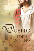 Duetto by Eden Winters
