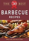 The 50 Best Barbecue Recipes photo