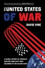 The United States of War Cover Image