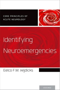 Identifying Neuroemergencies