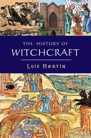 The History Of Witchcraft Paganism,  Spells,  Wicca and more