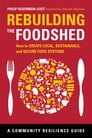 Rebuilding the Foodshed Cover Image