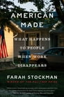 American Made Cover Image