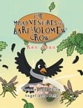 THE MISADVENTURES OF BARTHOLOMEW CROW 6e608ace-5a27-4e50-a274-a8531992b600
