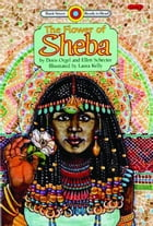 Flower of Sheba, The