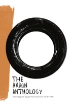 Akron Anthology