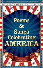 Poems and Songs Celebrating America by Ann Braybrooks
