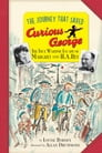 The Journey That Saved Curious George Young Readers Edition Cover Image