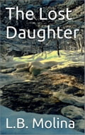 The Lost Daughter f0df2537-5691-4b2a-8ee0-2a3931428196