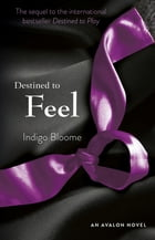 Destined to Feel Cover Image