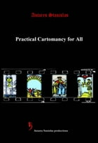 Practical Cartomancy for All by Antares Stanislas