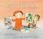 Two Homes Cover Image