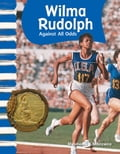 Wilma Rudolph: Against All Odds dc981ff3-b90e-472e-a6be-1770da92c258