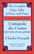 The Fairy Tales in Verse and Prose/Les contes en vers et en prose 0f502152-e8a4-4d61-b0cb-68547cd2640b