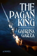 The Pagan King b47e3a18-d974-4892-8a13-be6d615bc5ed