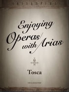 Tosca, love with its destiny changed overnight by Hyundai Research Institute