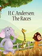 The Races by H.C. Andersen