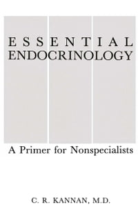 Essential Endocrinology: A Primer for Nonspecialists