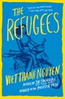 The Refugees Cover Image