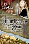 Illuminations of the Heart 0e3727b3-24bc-4f8b-a848-c13af2afbcce