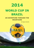 2014 World Cup in Brazil 7c5e137f-aee7-48e3-b2d5-8476735563f2