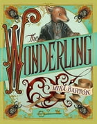 The Wonderling Cover Image