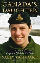 Canada's Daughter by Sally Goddard