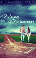 Dare to Dream 86b52d28-bf6c-411c-9c30-90f42b4c0f72