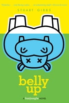 Belly Up Cover Image