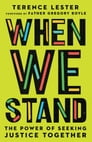 When We Stand Cover Image