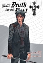 Until Death Do Us Part, Vol. 9 by Hiroshi Takashige