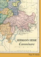 Camminare by Hermann Hesse