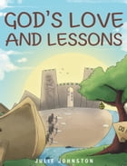 God's Love and Lessons