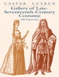 Gallery of Late-Seventeenth-Century Costume 16a8bd85-a5a9-46f9-8600-362832006948