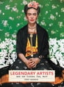 Legendary Artists and the Clothes They Wore Cover Image
