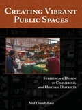 Creating Vibrant Public Spaces 0be0e78b-34d1-4985-968d-ab33ff0cf31b