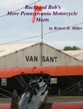 Motorcycle Road Trips (Vol. 28) More Pennsylvania Motorcycle Meets 85e0ec65-6ff8-4d60-b7e2-b1fd15ba012a