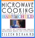 Microwave Cooking for Your Baby & Child 615b1267-4873-48a1-8968-39ebd27f902f