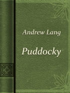 Puddocky by Andrew Lang