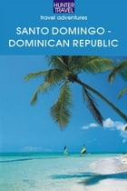 Santo Domingo - Dominican Republic by Fe  Lisa  Bencosme