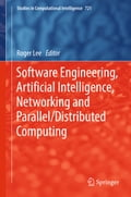 Software Engineering, Artificial Intelligence, Networking and Parallel/Distributed Computing e76180c7-0c35-4db7-b50c-ab40a3d44568