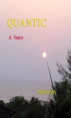 Quantic by A Vancy