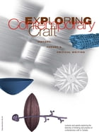 Exploring Contemporary Craft by Jean Johnson