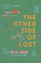 The Other Side of Lost Cover Image
