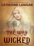 The Way of the Wicked 9e63ec61-e690-4c20-b43f-22883eb44a13