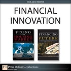 Financial Innovation (Collection) by Franklin Allen